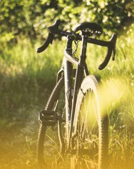 Wakacje z rowerami